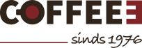 logo Coffee3