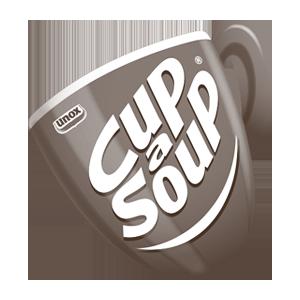 logo Cup-a-Soup