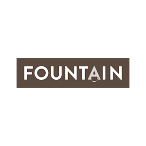 logo Fountain