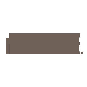 logo Nescafé
