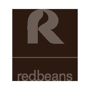 logo Redbeans
