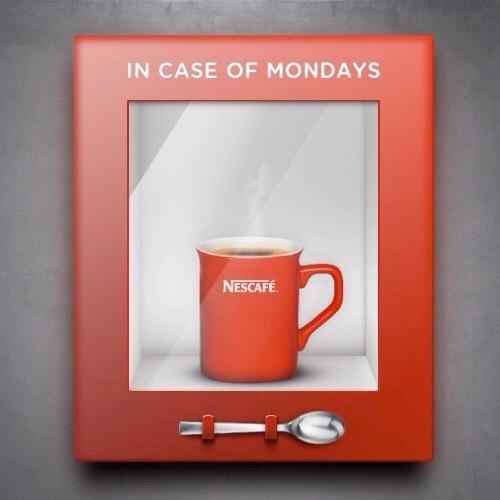 in-case-of-mondays
